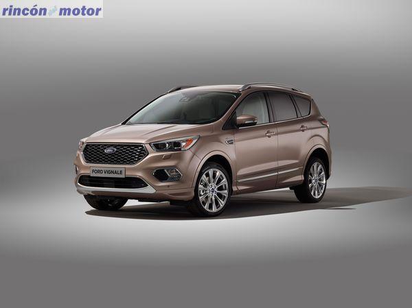 ford-kuga-vingale-2017-set-1301-06