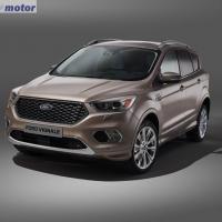 ford-kuga-vingale-2017-set-1301-01