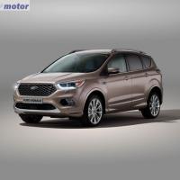 ford-kuga-vingale-2017-set-1301-08