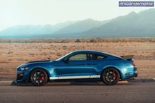 ford_mustang_shelby_gt500_2020-08