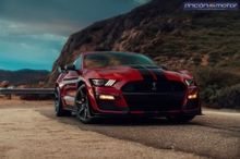ford_mustang_shelby_gt500_2020-09