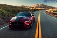 ford_mustang_shelby_gt500_2020-10