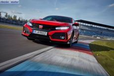 Honda_Civic_Type_R_2017_set-0207-15
