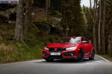 Honda_Civic_Type_R_2017_set-0207-17