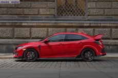 honda_civic_type_r_2017_set-2906-12