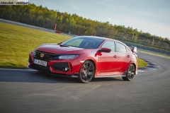 Honda_Civic_Type_R_2017_set-0207-21