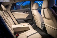 Civic_sedan_2017_set-2705-08