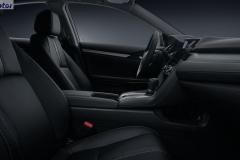 Civic_sedan_2017_set-2705-14