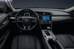 Civic_sedan_2017_set-2705-15