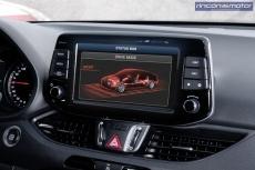 hyundai-i30-fastback-n-2019-11