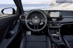 hyundai-i30-fastback-n-2019-06