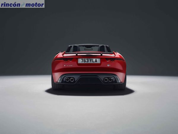 jaguar-f-type-convertible-my18-set-1001-01