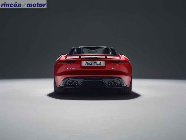 jaguar-f-type-convertible-my18-set-1001-01
