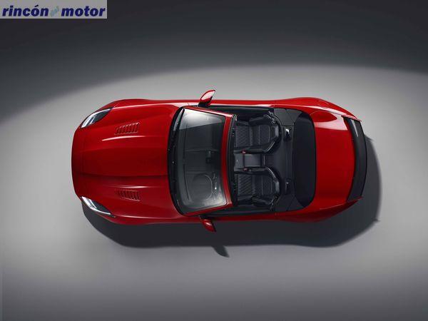jaguar-f-type-convertible-my18-set-1001-02