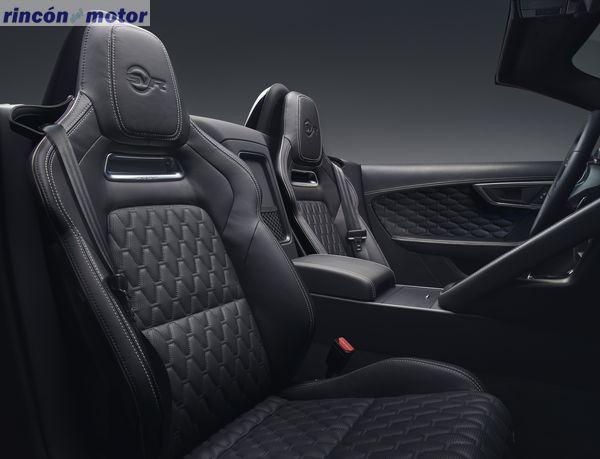 jaguar-f-type-convertible-my18-set-1001-06