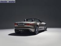 jaguar-f-type-convertible-my18-set-1001-04