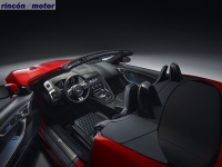 jaguar-f-type-convertible-my18-set-1001-05