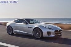 jaguar-f-type-coupe-my18-set-1001-01