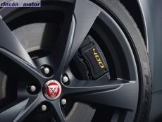 jaguar-f-type-coupe-my18-set-1001-04
