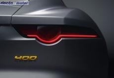 jaguar-f-type-coupe-my18-set-1001-05