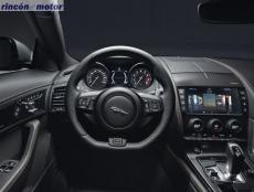jaguar-f-type-coupe-my18-set-1001-07