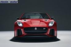 jaguar-f-type-coupe-my18-set-1001-17