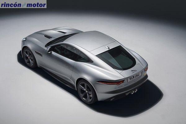 jaguar-f-type-coupe-my18-set-1001-03