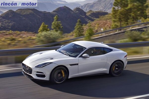 jaguar-f-type-coupe-my18-set-1001-08