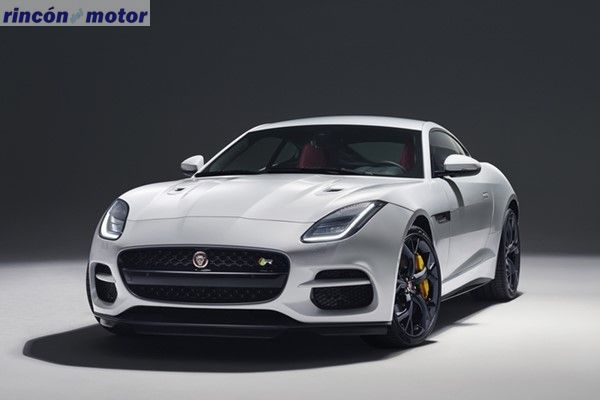 jaguar-f-type-coupe-my18-set-1001-10