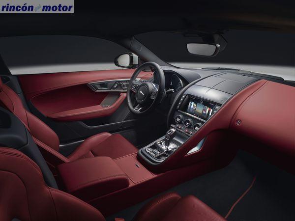 jaguar-f-type-coupe-my18-set-1001-12