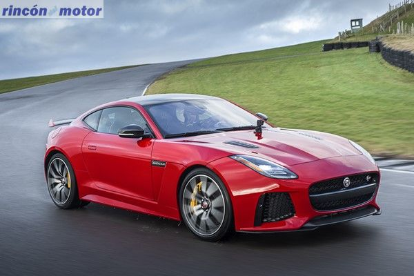 jaguar-f-type-coupe-my18-set-1001-13