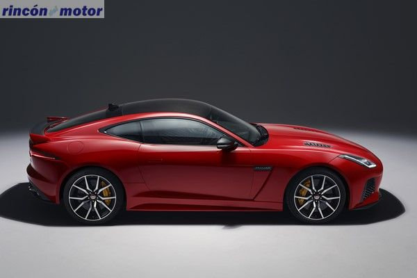 jaguar-f-type-coupe-my18-set-1001-16