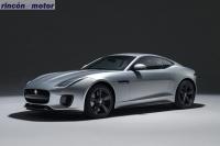 jaguar-f-type-coupe-my18-set-1001-02