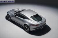 jaguar-f-type-coupe-my18-set-1001-03