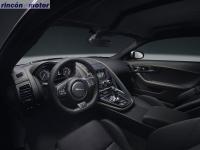 jaguar-f-type-coupe-my18-set-1001-06