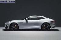 jaguar-f-type-coupe-my18-set-1001-09
