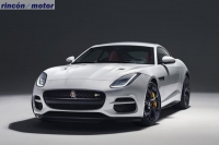 jaguar-f-type-coupe-my18-set-1001-10