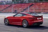jaguar-f-type-coupe-my18-set-1001-14