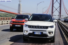 Jeep_Compass_2017-set-2806-23