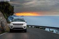 Jeep_Compass_2017-09