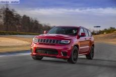 Jeep_Grand_Cherokee_Trackhawk_707cv_2017-07