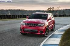 Jeep_Grand_Cherokee_Trackhawk_707cv_2017-08