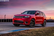 Jeep_Grand_Cherokee_Trackhawk_707cv_2017-01
