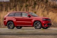 Jeep_Grand_Cherokee_Trackhawk_707cv_2017-06