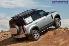 land_rover_defender_110_2020-04
