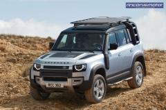 land_rover_defender_110_2020-05