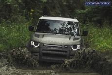 land_rover_defender_90_2020-01