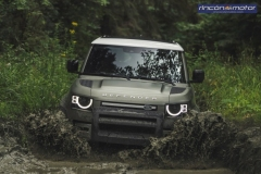 land_rover_defender_90_2020-01
