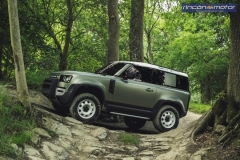 land_rover_defender_90_2020-02
