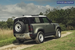 land_rover_defender_90_2020-03